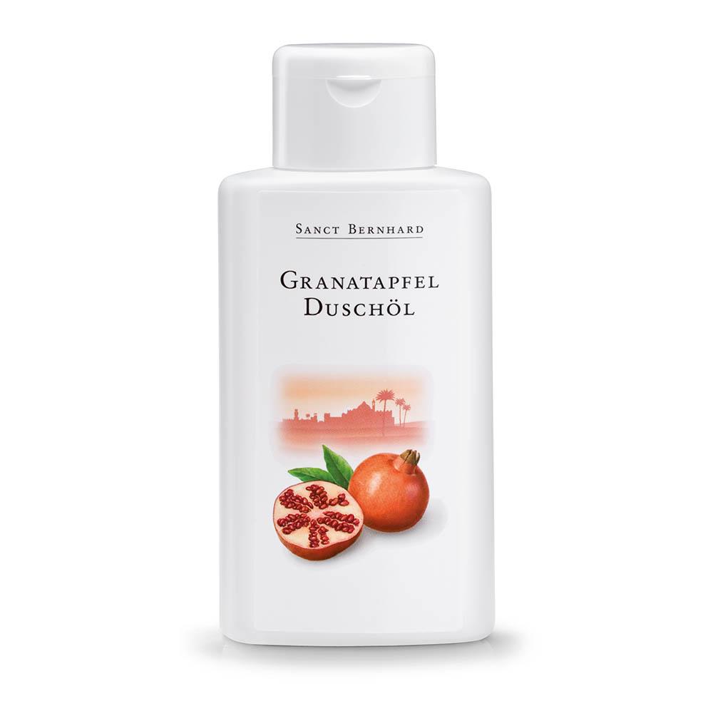 Pomegranate online shopping